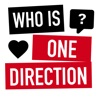 Who is One Direction?