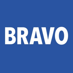 myBravo! Rewards