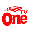OneTV - Cambodia - Saing Choch
