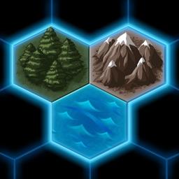 UniWar: Multiplayer Strategy