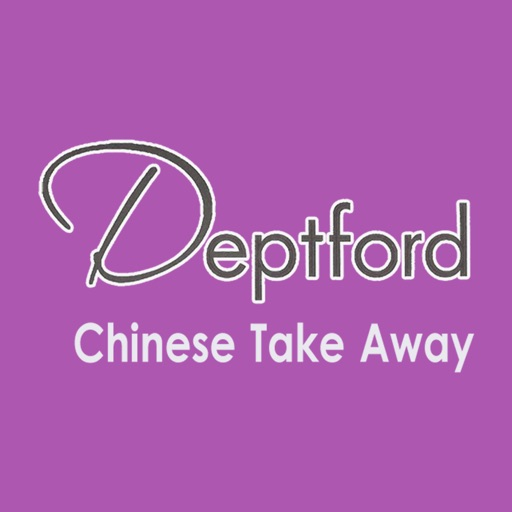 Deptford Chinese
