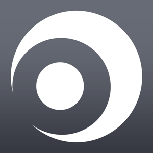 Peeks Social - Live Video ios app