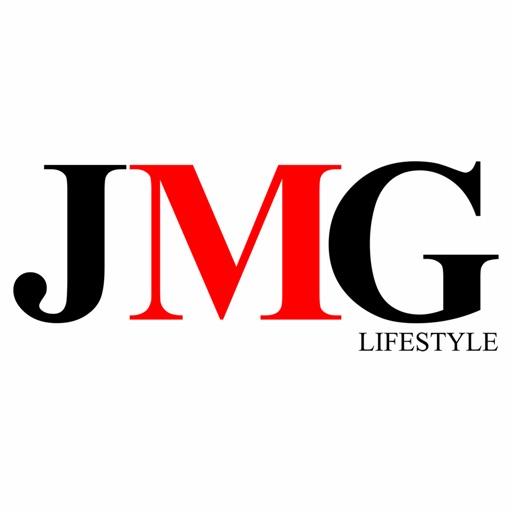 JMG Lifestyle