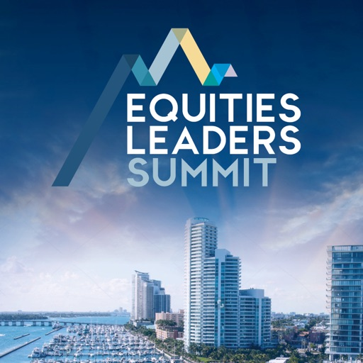 Equities Leaders Summit 2017