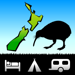 WikiCamps New Zealand