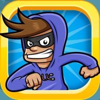 Codes for Robber Run Again Hack