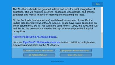 AL Abacus-1