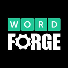 Activities of Word Forge - Best Puzzle Games