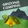Arizona Camping