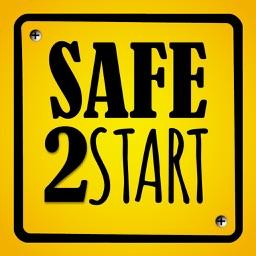 Safe2start