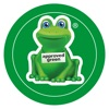 Approved Green Reviews