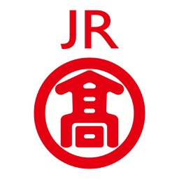 JR Nagoya Takashimaya for iPhone