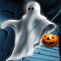 Codes for Halloween Mystery Hack