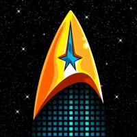 Codes for Star Trek™ Trexels II Hack