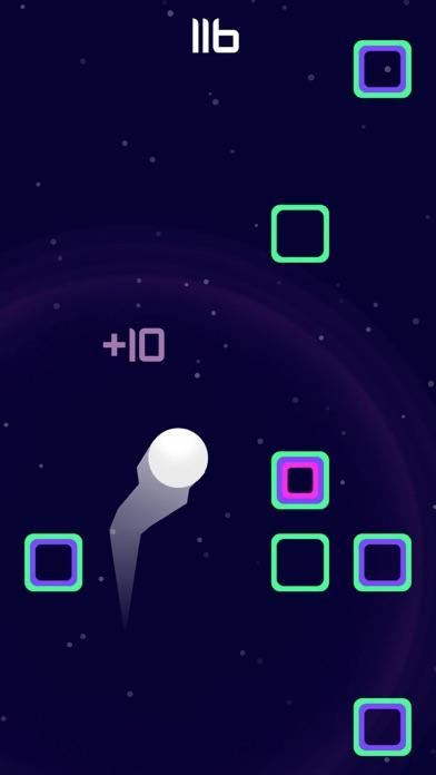 Block Bump screenshot 5