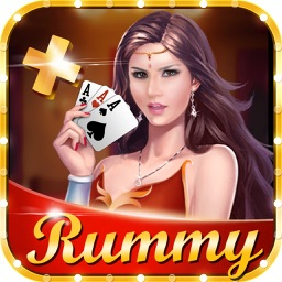 Indian Rummy Plus + Ultimate