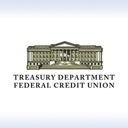 Treasury Department Federal Credit Union
