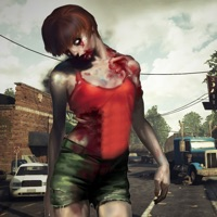 Codes for City Zombie Survival Real Hunter Hack