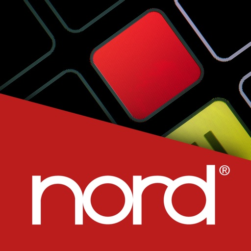 Nord Beat 3
