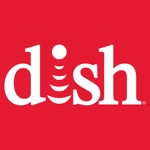 Hack DISH Anywhere
