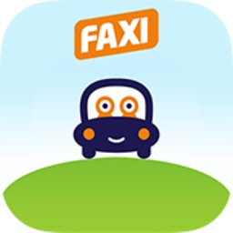 Faxi car pooling