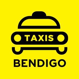 Bendigo Taxis