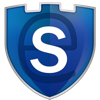 eSecure (Clean Adware-Malware) - PCVARK Software