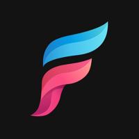 App Icon Fine - Photo Editor