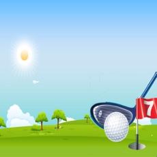 Activities of Mini World Golf