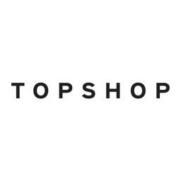 Topshop
