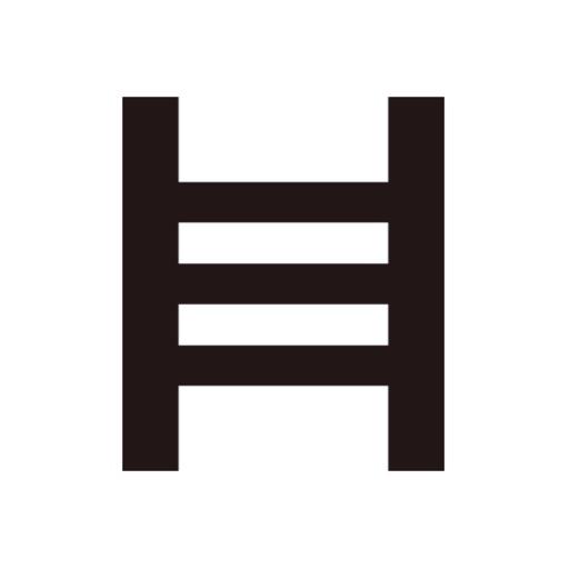 ビズリーチ - 正社員の転職、求人に出会える転職サイト
