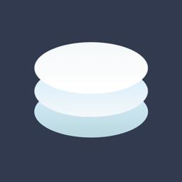 Coins – Cryptocurrency Portfolio Management
