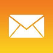Mail Access For Outlook app review
