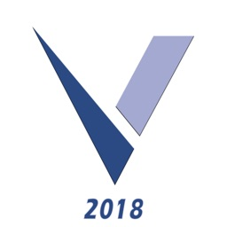 Vermont Systems 2018