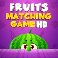 Codes for Fruits Matching Game - HD Hack