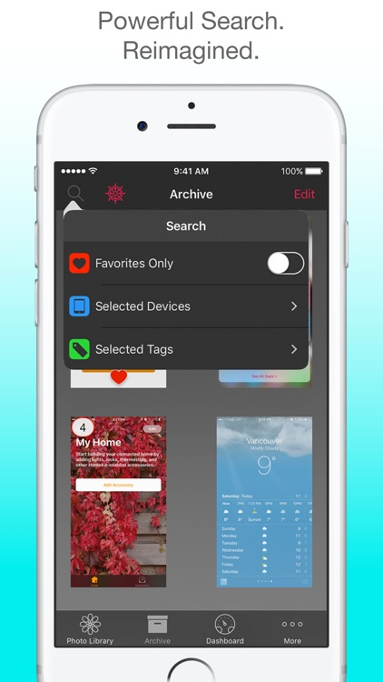 Screenshot++