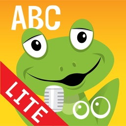 Zooper ABC Animals LITE