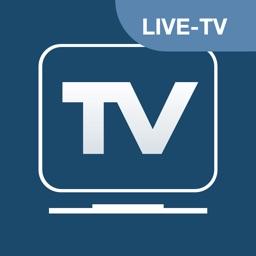 TV.de Fernsehen