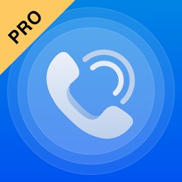 Magic Call Pro - Get Out Of Trouble in a Second
