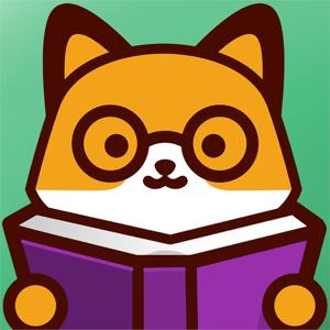 Math Learner: Easy Mathematics Education app