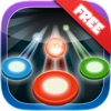 Music Heroes Free - iPhoneアプリ