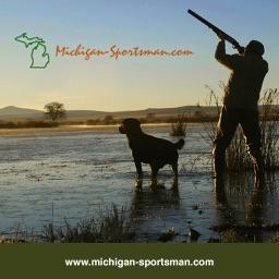 Michigan Sportsman Forum