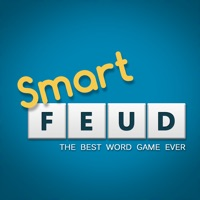 Codes for SmartFeud Hack