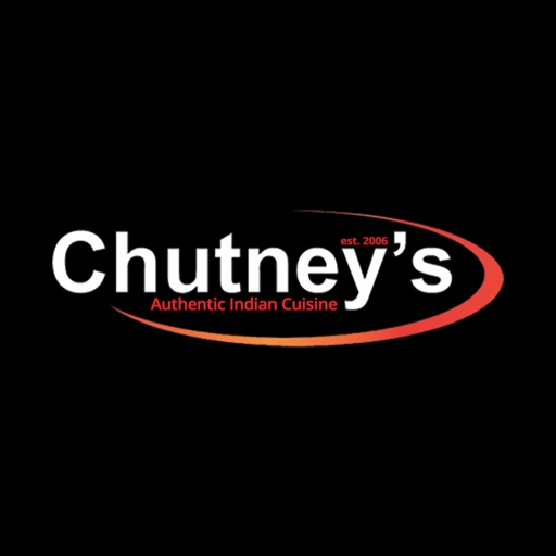 Chutneys Leicester