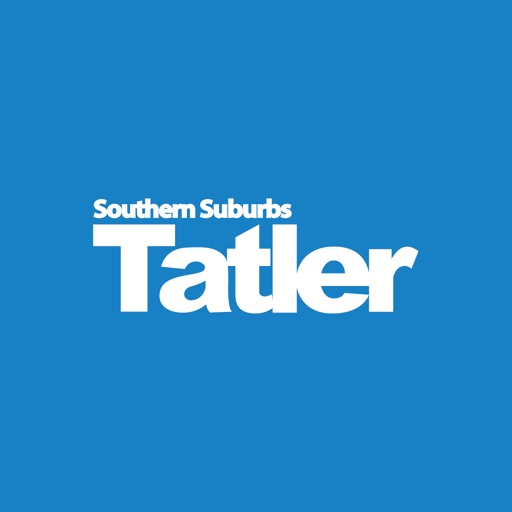 Southern Suburbs Tatler for iPhone