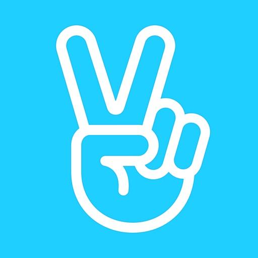 V LIVE - Broadcasting App