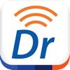 Dr en Línea