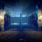 影の探偵黒と白の荘園:ゲームの外 icon