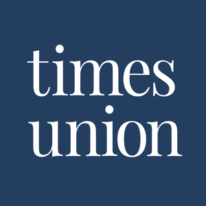 Albany Times Union News News app