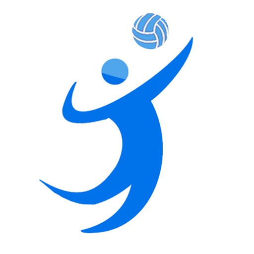 VolleyPlay